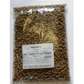 Pets Choice Pond Pellets 500g packed by Pets Pantry