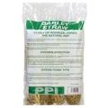 Barley Straw for Ponds 3 x 60g PPI