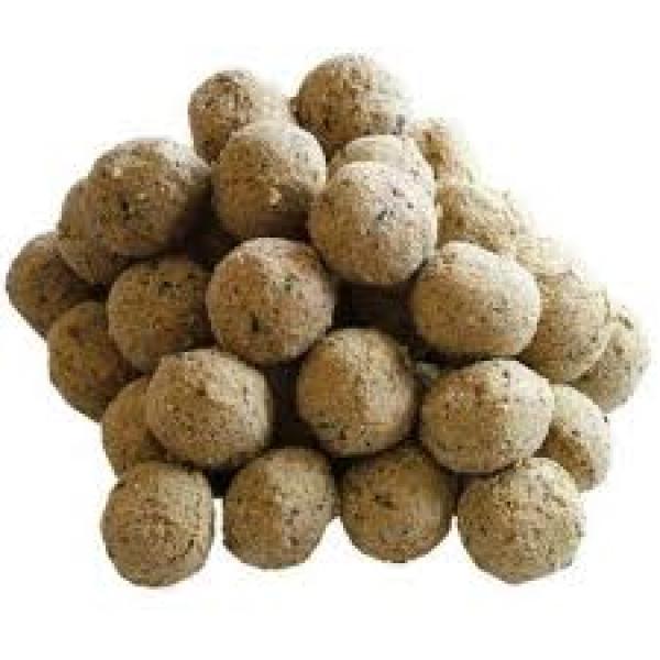 harrisons energy boost fat balls no nets 150 value pack. Black Bedroom Furniture Sets. Home Design Ideas