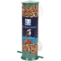 CJ Discovery Window nut feeder 7""