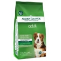 Arden Grange Adult Lamb Dog Food 2kg