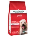 Arden Grange Adult Chicken Dog Food 6kg