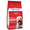 Arden Grange Adult Chicken Dog Food 2kg