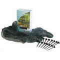 Superfish Pond Net Cover 10 x 6 metre