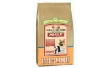 James Wellbeloved Adult Dog Turkey and Rice 15kg