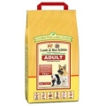 James Wellbeloved Adult Dog Lamb and Rice 2kg
