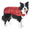 "20"" Dog Coats"