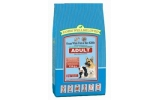 James Wellbeloved Adult Dog Fish and Rice 15kg