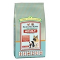James Wellbeloved Adult Dog Duck and Rice 15kg