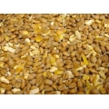 General Mixed Corn 20kg