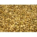 Hemp Seed 500g packed by Pets Pantry Johnston and Jeff