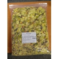 Mr Johnson Special Rabbit Food Mix 2kg Packed By Pets Pantry