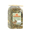 Burns Meadow Mix for Rabbits 100g