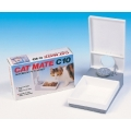 Pet Mate Cat Mate C10 Automatic Single Meal Feeder
