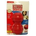 Dental KONG Large KONG Company Limited