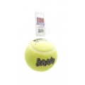Air KONG Squeaker Tennis Ball Single KONG Company