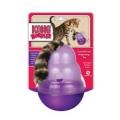 KONG Cat Wobbler KONG Company