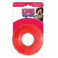 KONG Squeezz Ring Large KONG Company