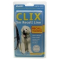 Clix Long Line 5mtr Company Of Animals
