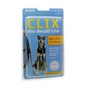 Clix Long Line 10mtr Company Of Animals