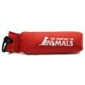 Nylon Training Dummy medium Company of Animals