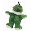 Dr Noys Cat Toy Frogs KONG Company