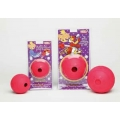 Puzzla Treat Ball Cat and Small Dog
