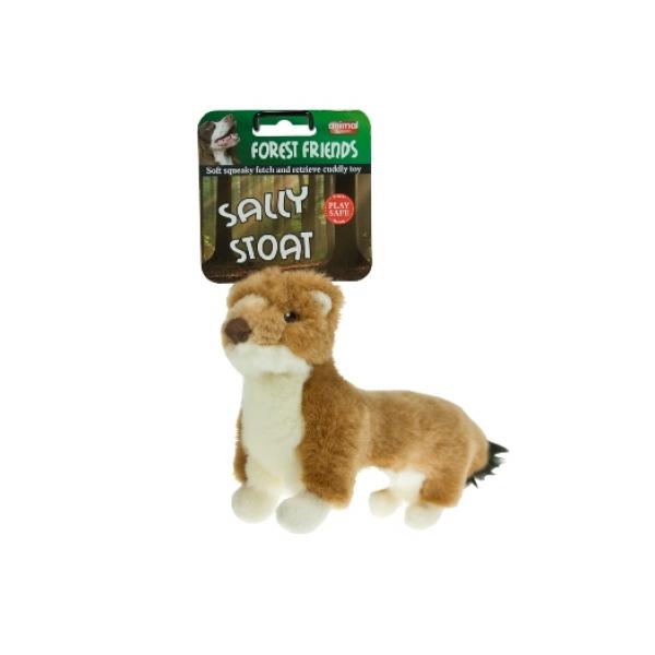 Good Dog Translated To Danish