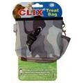 Clix Treat Bag Combat Company Of Animals