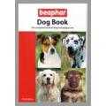 Dog Books & Stickers