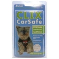 Clix Car Safety Harness Extra Small