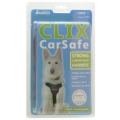 Clix Car Safety Harness Large