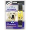 Bark Collars & Correctors