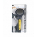 Gripsoft Cat Slicker Brush JW