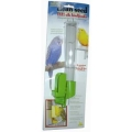 Clean Seed Tall Feeder JW