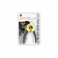 Gripsoft Nail Trimmer for Dogs JW