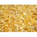 Cut Maize 1kg packed by Pets Pantry