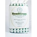 Readigrass by Friendship Estates15kg