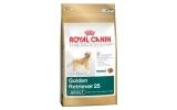 Royal Canin Golden Retriever 12kg