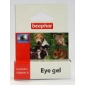 Beaphar Eye Gel 5g