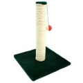 Sisal Cat Scratcher