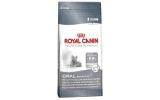 Royal Canin Oral Sensitive 30 cat food 8kg