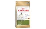 Royal Canin Great Dane 12kg