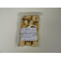 Markies Marrowbone Biscuits weighed 500g packed by Pets Pantry