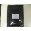 Johnston & Jeff  Black Sunflower 2kg packed by Pets Pantry