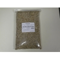 Johnston & Jeff Sunflower Hearts 2kg packed by Pets Pantry