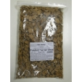 Foldhill Wholemeal Terrier Meal 1kg packed by Pets Pantry