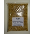Harrisons budgie Supreme 1.25kg packed by Pets Pantry