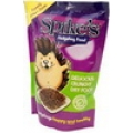Spikes Hedgehog Dinner Dry 650g