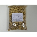 Monkey Nuts In Shells 500g packed by Pets Pantry